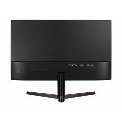 Monitor LG 27MP59G LED IPS GAMING - 27inch 16:9