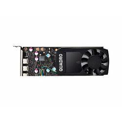 HP NVIDIA Quadro P400 2GB Kit 3xmDP