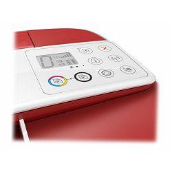 HP DeskJet Ink Advantage 3788 All-in-One