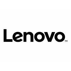 LENOVO 600GB 10K 2.5 SAS HotSwap