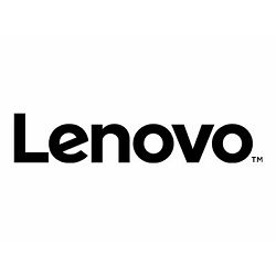 LENOVO DCG ThinkSystem 600GB 15K SAS