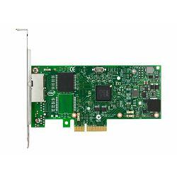 LENOVO DCG ThinkSystem Intel I350-T2 PCI