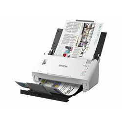 EPSON WorkForce DS-410 A4