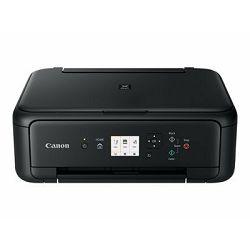 CANON PIXMA TS5150 Black