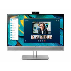Monitor HP EliteDisplay E243m 23.8inch