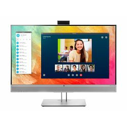 Monitor HP EliteDisplay E273m 27inch Monitor