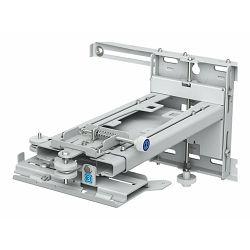 EPSON ELPMB53 wall mount kit