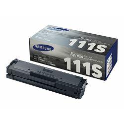 SAMSUNG MLT-D111S/ELS Black Toner