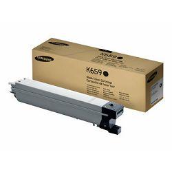 SAMSUNG CLT-K659S/ELS Black Toner