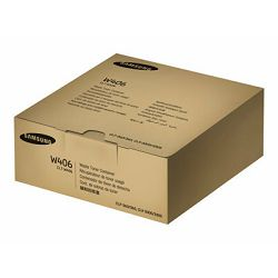 SAMSUNG CLT-W406/SEE Toner Collection