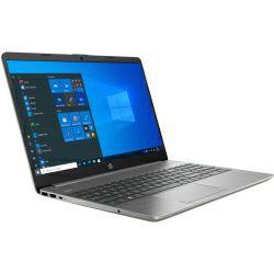 Laptop HP 250 G8, 2W1H3EA, i3 1005G1, 15.6