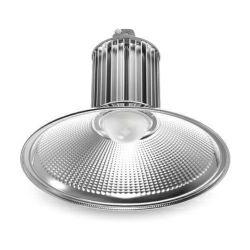 EcoVision LED zvono 100W, neutralna bijela 4000K, 100°, 10000lm, AC110 - 240V