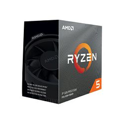 Procesor AMD Ryzen 5 2600 AM4 6C/12T 3.9GHz 19MB