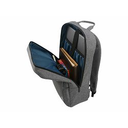 LENOVO 15.6inch NB Backpack B210 Grey