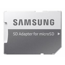 SAMSUNG PRO Endurance microSD 32GB