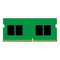 Memorija KINGSTON 8GB 2666MHz DDR4 Non-ECC CL19