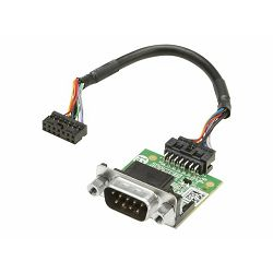 HP Internal Serial Port 600/705/800