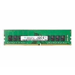 Memorija HP 4GB DDR4-2666 DIMM