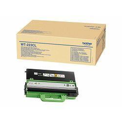 BROTHER Waste toner box WT223CL
