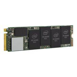 INTEL SSD 660P 512GB M.2 PCIe 3.0 x4