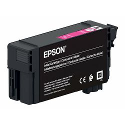Epson SureColor SC-T3100N no stand 24in