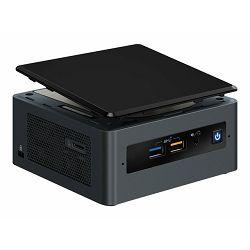 Računalo INTEL NUC Barebone BOXNUC8i3BEH2
