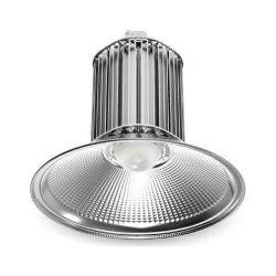 EcoVision LED zvono 200W, neutralna bijela 4000K, 60°, 20000lm,  AC110 - 240V