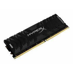 Memorija KINGSTON 8GB 3200MHz DDR4 CL16 DIMM XMP