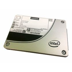 LENOVO 240GB 2.5 SATA S4510 HotSwap