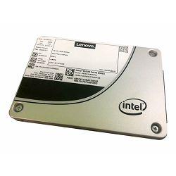 LENOVO DCG TS 2.5inch S4510 480GB SSD