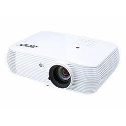 Projektor Acer P5530i projector 1080p 1920x1080, MR.JQN11.001
