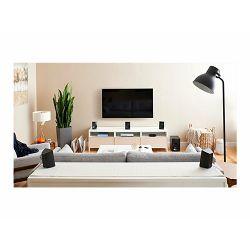 LOGI Z607 5.1 Surround Sound BT BLACK