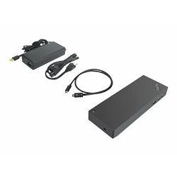 LENOVO ThinkPad Thunderbolt 3 Dock EU