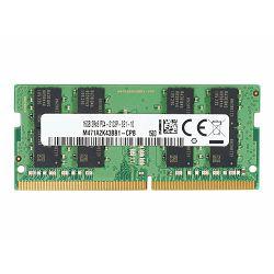 Memorija HP 4GB 2666MHz DDR4 Memory ALL