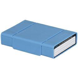 Zaštitna kutija Orico 3.5