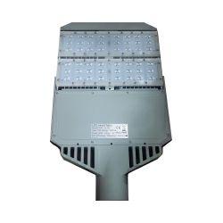 EcoVision LED ulična svjetiljka 60W, dva modula