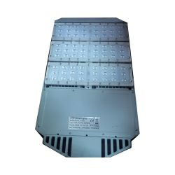 EcoVision LED ulična svjetiljka 120W, četri modula