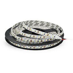 EcoVision LED traka 5m, 3528, 120 LED/m, 9.6W/m, 12V DC, 3000K