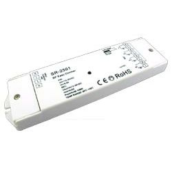 EcoVision LED RF dimmer za trake 12V-36V DC