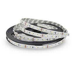 EcoVision LED traka 5m, 3528, 60 LED/m, 4.8W/m, 12V DC, 6000K