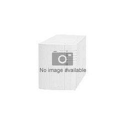 LENOVO 450W Platinum Hot-Swap PSU