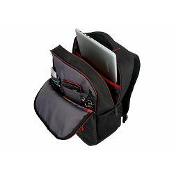 LENOVO 15.6 Laptop Everyday Backpack B5