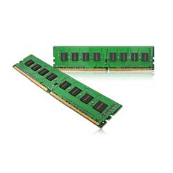 Memorija Kingmax DIMM 4GB DDR4 2133MHz 288-pin