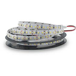 EcoVision LED traka 5m, 2835, 120LED/m, 14.4W/m, 24V DC, 3000K