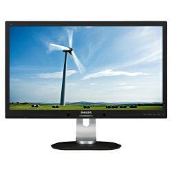 Monitor Philips 27