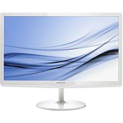 Monitor Philips 24