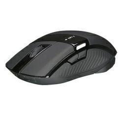 Gaming miš Zalman ZM-M501R optički igraći miš, USB, crni