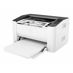 HP Laser 107a Mono Laser 20ppm