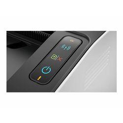 HP Laser 107w Printer A4 monochrome USB
