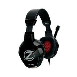 Zalman ZM-HPS300 igraće stereo slušalice sa mikrofonom